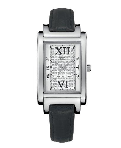 Tommy Hilfiger Watches Damenarmbanduhr 1780811