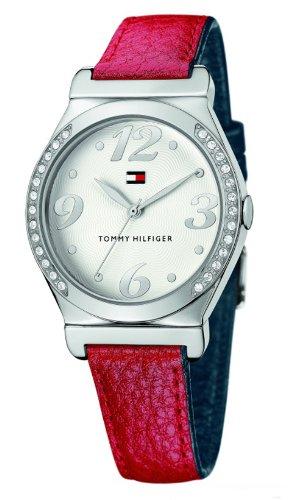 Tommy Hilfiger Watches Damenarmbanduhr 1780935
