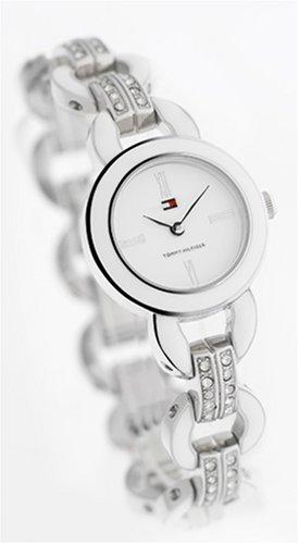 Tommy Hilfiger Watches Damenuhr Camille 1780492