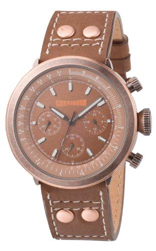 Armbanduhr Chevignon modell 92 0002 501