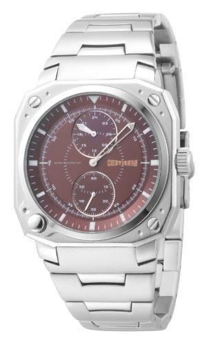 Armbanduhr Chevignon modell 92 0008 502