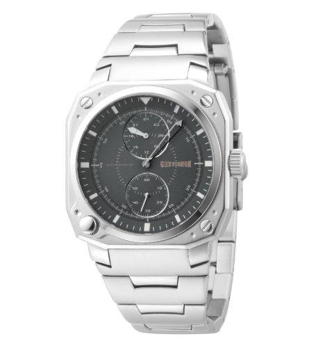 Armbanduhr Chevignon modell 92 0008 504