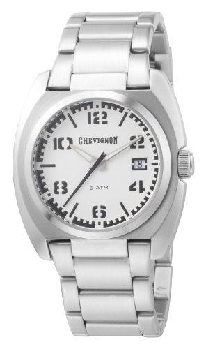 Armbanduhr Chevignon modell 92 0009 502