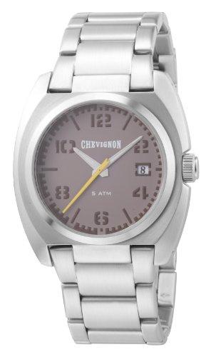 Armbanduhr Chevignon modell 92 0009 503
