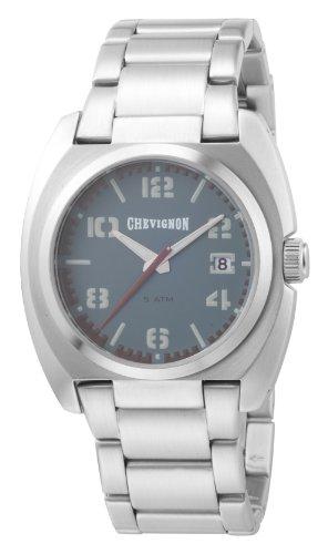 Armbanduhr Chevignon modell 92 0009 504