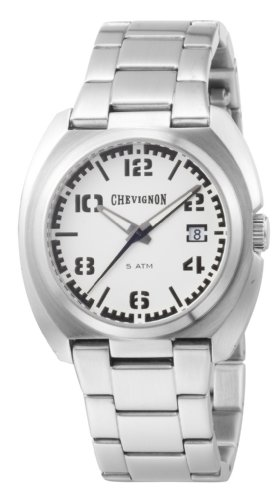 Armbanduhr Chevignon modell 92 0010 502