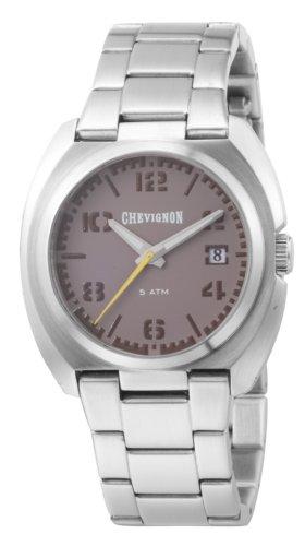Armbanduhr Chevignon modell 92 0010 503