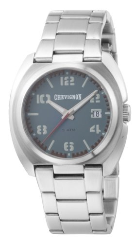 Armbanduhr Chevignon modell 92 0010 504