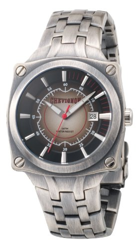 Armbanduhr Chevignon modell 92 0013 501