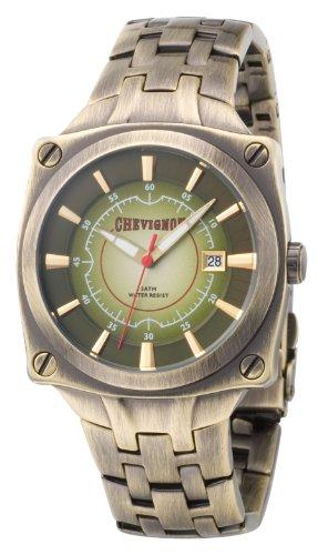 Armbanduhr Chevignon modell 92 0013 503