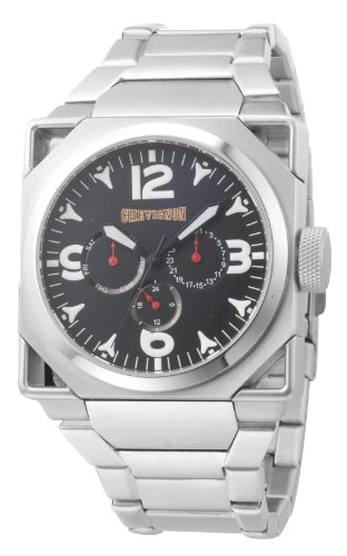 Armbanduhr Chevignon modell 92 0016 503