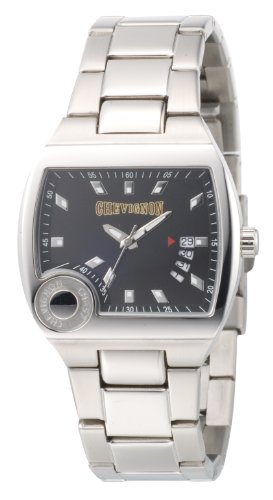 Armbanduhr Chevignon modell 92 0018 501