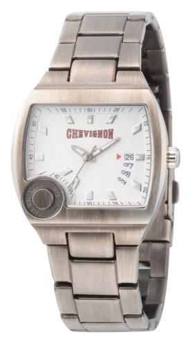 Armbanduhr Chevignon modell 92 0018 502