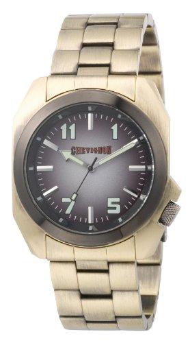 Armbanduhr Chevignon modell 92 0021 502