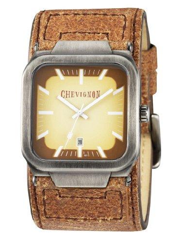 Armbanduhr Chevignon modell 92 0026 501