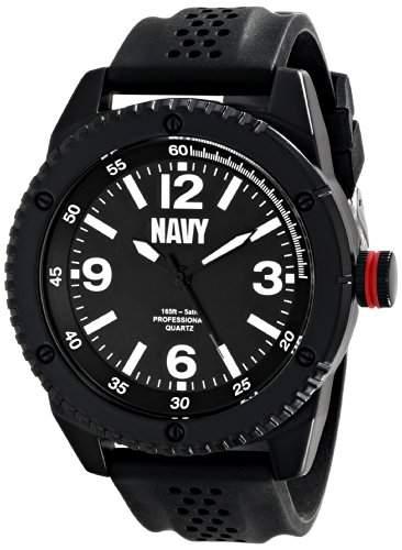 Wrist Armor Armbanduhr - Herren Military United States Navy C20