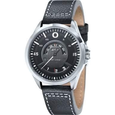 AVI-8 AV-4006-02 Herren armbanduhr