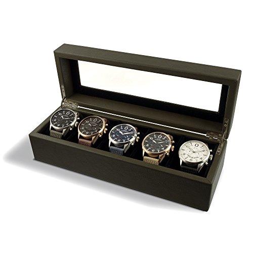 AVI 8 Herren Armbanduhr AV CBOX2 04