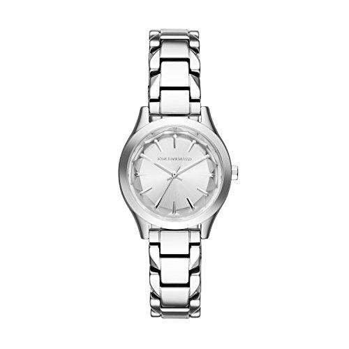 Karl Lagerfeld Damen Uhren KL1613