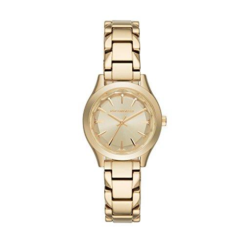 Karl Lagerfeld Damen Uhren KL1614