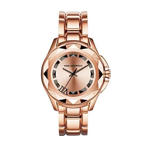 Herren-Armbanduhr Karl Lagerfeld KL1032