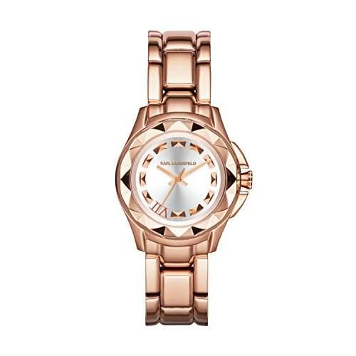 Unsiex-Armbanduhr Karl Lagerfeld KL1033