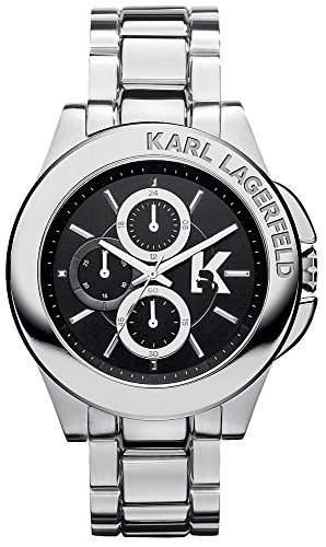 KARL LAGERFELD Uhren KL1405