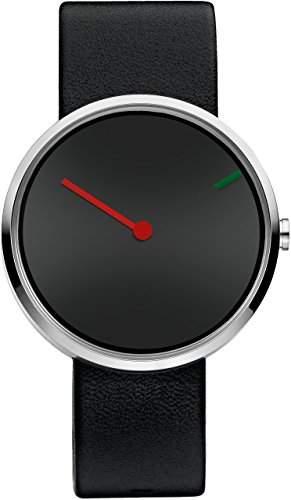 Jacob Jensen 250 Armbanduhr