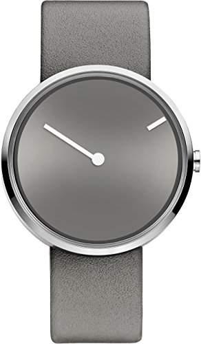 Jacob Jensen 252 Armbanduhr