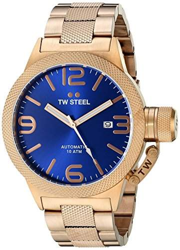 TW Steel CB185 Armbanduhr - CB185