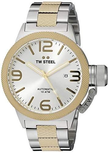 TW Steel CB35 Armbanduhr - CB35