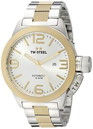 TW Steel CB36 Armbanduhr - CB36
