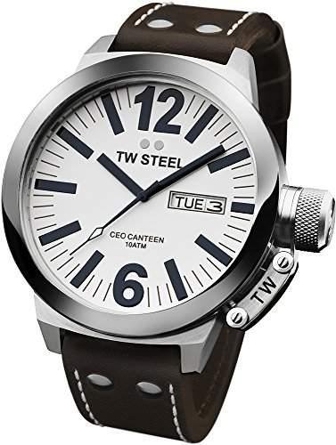 TW Steel CE1005 Armbanduhr - CE1005
