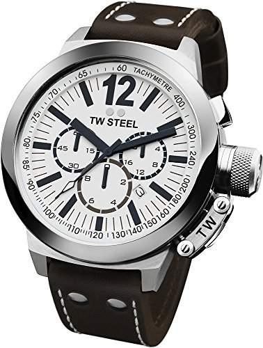 TW Steel Herrenuhr CE 1007