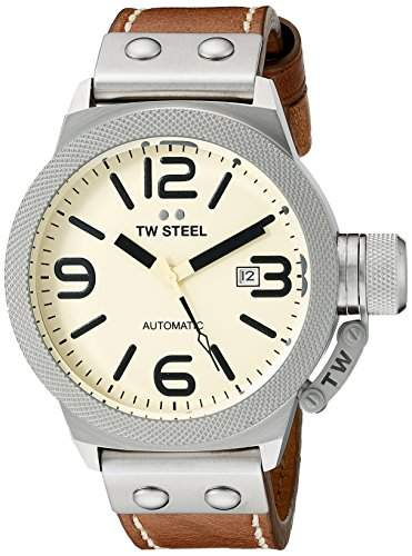 TW Steel CS15 Armbanduhr - CS15