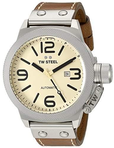 TW Steel CS16 Armbanduhr - CS16