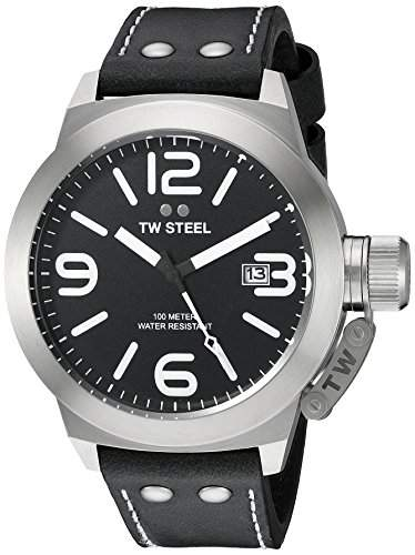 TW Steel CS2 Armbanduhr - CS2
