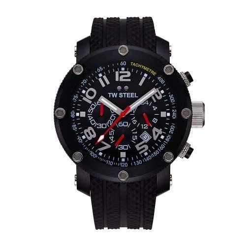TW-STEEL Armbanduhr TECH TW-103