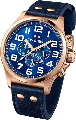 TW Steel TW407 Armbanduhr - TW407