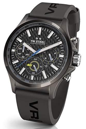 Armbanduhr Unisex TW STEEL -Valentino Rossi- TW-936