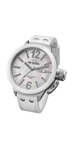 TW Steel Damen-Armbanduhr CEO Canteen TWCE1037