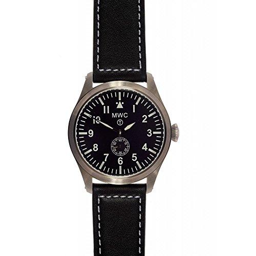 MWC Armbanduhr CLIX SH2