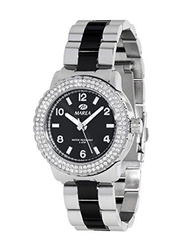 Damen Uhr Marea B54010 8