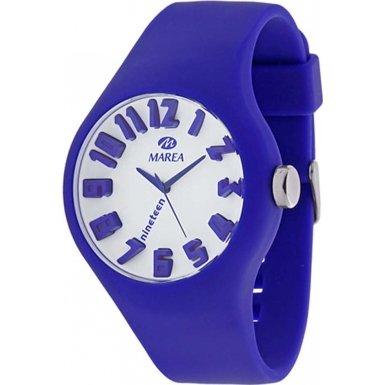 Marea 35505 13 Armbanduhr