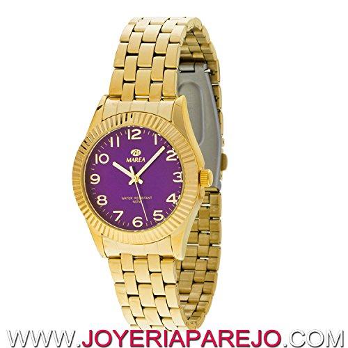 Uhren Marea B21156 5