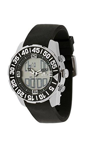 Uhren Marea B41099 1