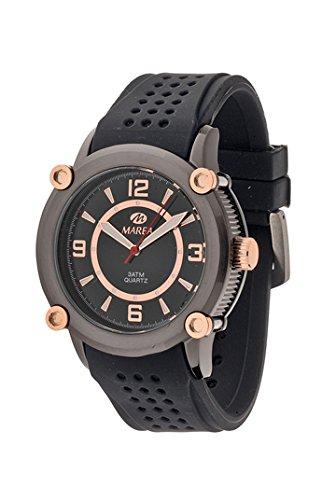 Uhren Marea B42063 1