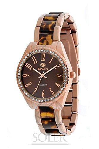 Uhren Marea B48002 8