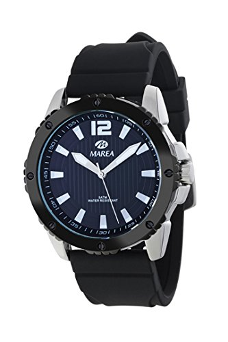 RELOJ MAREA b36115 1 Armband Silikon