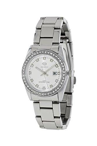 Uhr Flut Frau b41163 1